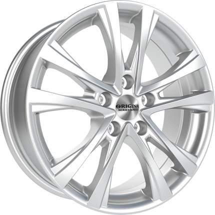 Колесные Диски SKAD Toyota RAV-4 KL-270 7,0\R17 5*114,3 ET39 d60,1 2610008