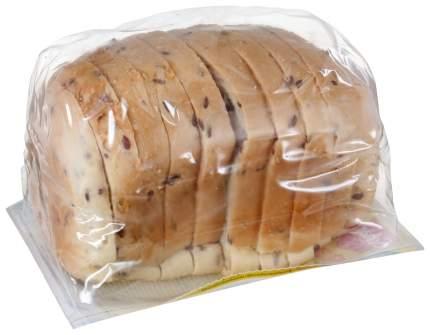 Хлеб Schaer Pan Multigrano зерновой
