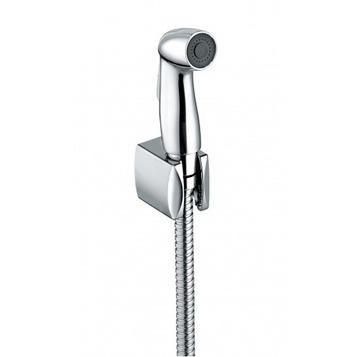 Гигиенический душ Kludi 7304205-00