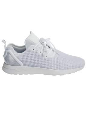 Кроссовки мужские Adidas S76378 серые 45 RU