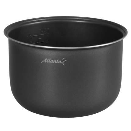 Чаша для мультиварки Atlanta SP-595 Black