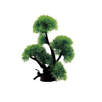 ArtUniq Композиция из искусственных растений ArtUniq Riccia on bonsai 24