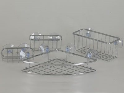 Набор для ванной комнаты Rosenberg 7753