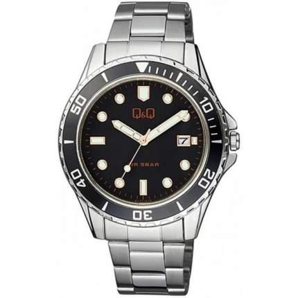 Наручные часы Q&Q A172-212