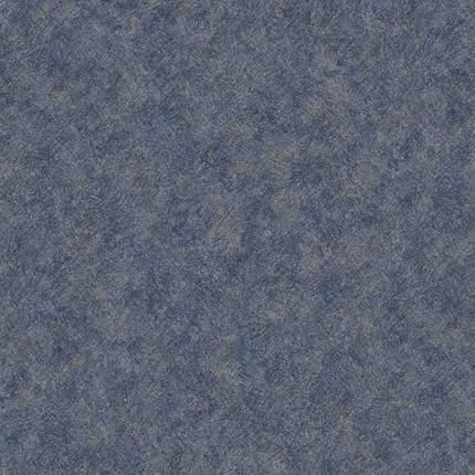 Флизелиновые обои Erismann 60052-12