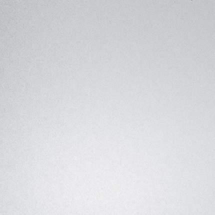 Самоклеящаяся витражная пленка D-c-fix 2002528