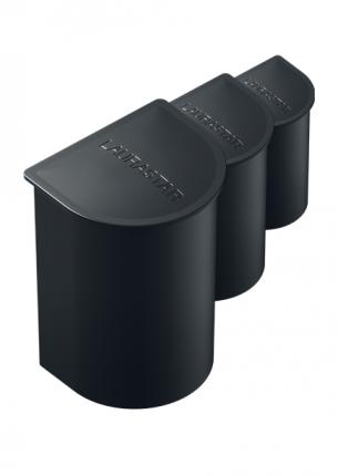 Картридж Laurastar Tripack water filter cartridges lift
