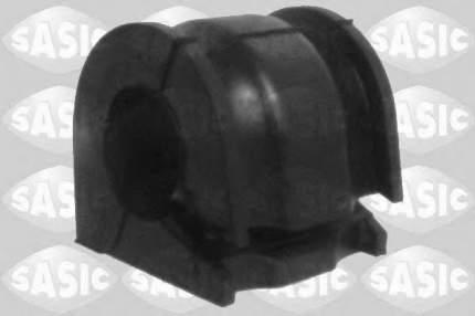 Втулка стабилизатора Sasic 2304026