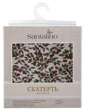 Скатерть SANTALINO 990-013