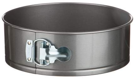 Форма для запекания Agness 888-005 Серый