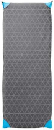 Простыня для самонадувающегося коврика Therm-A-Rest Synergy Sheet LARGE