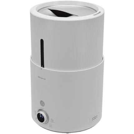 Воздухоувлажнитель Polaris PUH 8505 TFD White