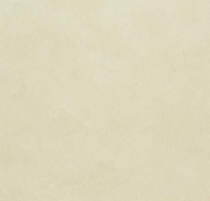 Обои виниловые флизелиновые Marburg Attitude 56218
