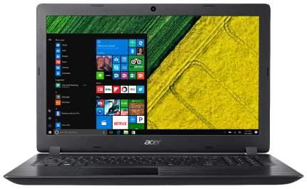 Ноутбук Acer Aspire 3 A315-21-98UU NX.GNVER.043