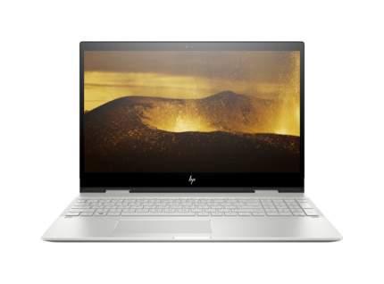 Ноутбук-трансформер HP ENVY 15-cn1003ur 5CR77EA