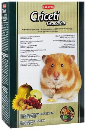 Корм для хомяков, мышей Padovan GrandMix 1 кг 1 шт