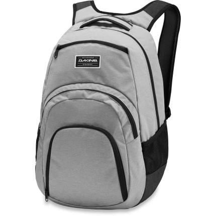 Городской рюкзак Dakine Campus Laurelwood 33 л