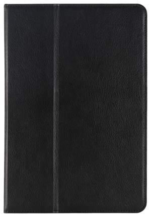 """Чехол IT BAGGAGE для Huawei Media Pad T5 10"""" Black"""