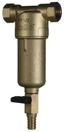Система для очистки воды Atoll AFF-1/2M