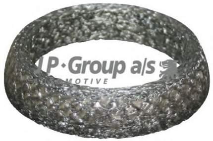Прокладка JP Group 1221100900
