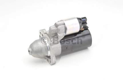 Стартер Bosch 0 986 024 670