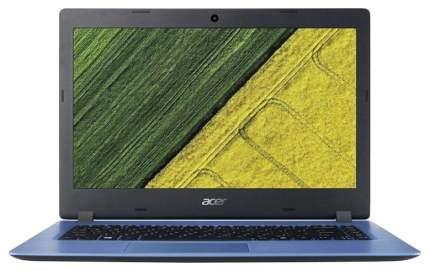 Ноутбук Acer Aspire A114-31-C1WQ NX.GQ9ER.001