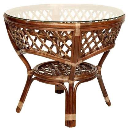 Стол для дачи Экодизайн Melang 1305А Б ECO_1305A_b