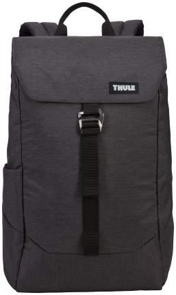 Рюкзак Thule Lithos Backpack 16 л черный