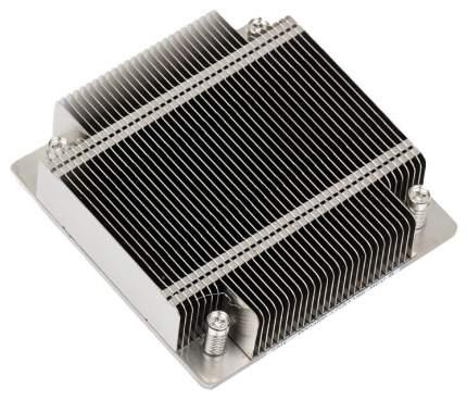 Жидкостная система охлаждения Supermicro SNK-P0046Р