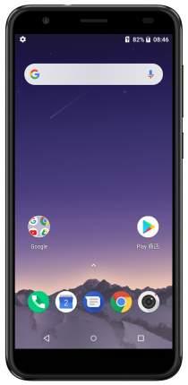 Смартфон ARK Benefit M9 16Gb Black