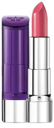 Помада Rimmel Moisture Renew Lipstick 200 Latino 4 г