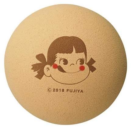 Спонж для макияжа Holika Holika Milky Bun Puff