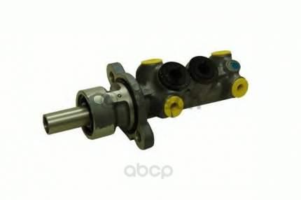 Тормозной цилиндр Bosch F026003563