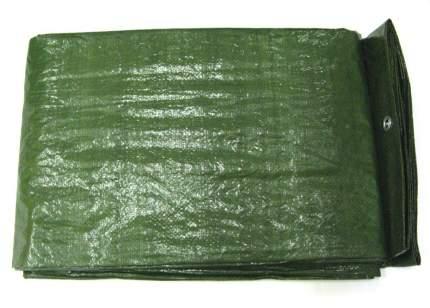 Тент Tramp Lite TLTP-002 TLTP-002 зеленый