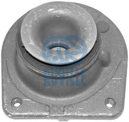 Опора переднего амортизатора Ruville 825808