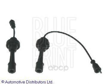 Высоковольтные провода комплект Blue Print ADC41620
