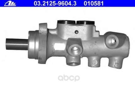 Тормозной цилиндр ATE 03212596043