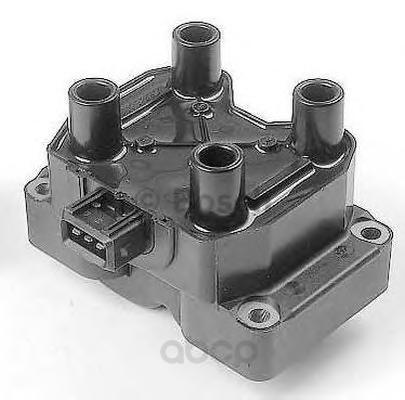 Катушка зажигания Bosch 0221503407