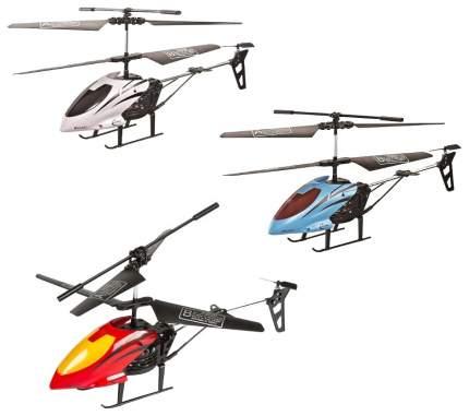 Вертолёт на инфракрасном управлении Властелин Небес Махаон