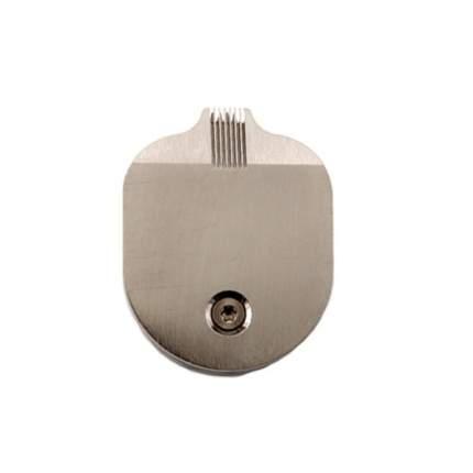 Сменный нож для триммера Ziver-201 для фигурной стрижки 7 мм (7 мм, )
