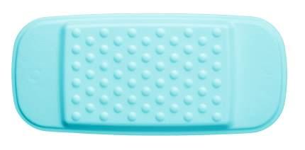 Подголовники для ванны голубой RIDDER 608603