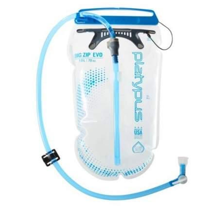 Питьевая система Platypus Big Zip Evo 2 л