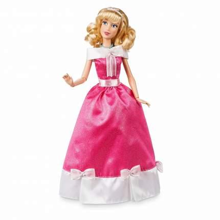 Кукла Disney Золушка поющая принцесса A4600