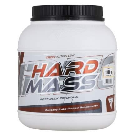 Гейнер Trec Nutrition Hard Mass 1300 г Vanilla