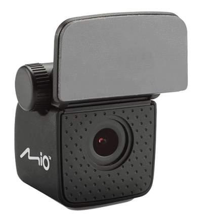 Камера заднего вида MIO MiVue A30