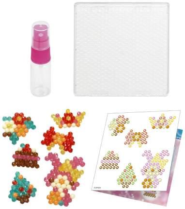 Мини-набор Aquabeads Веселые игрушки