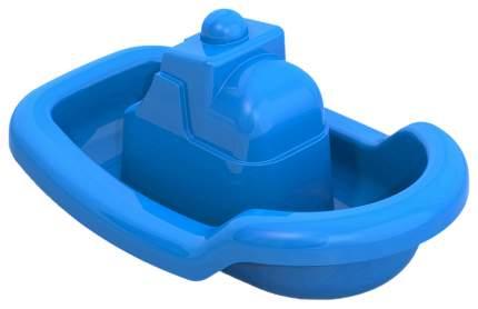 Игрушка для купания НОРДПЛАСТ Катерок