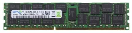 Оперативная память Samsung M393B2G70BH0-YH9