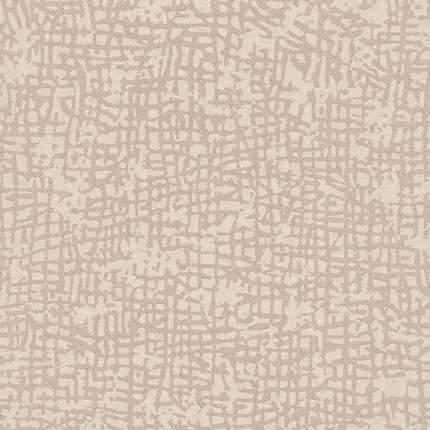Флизелиновые обои Erismann 1763-14