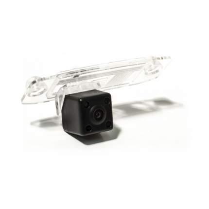 Камера заднего вида AVEL Electronics AVS315CPR для Hyundai H1, Kia Sportage